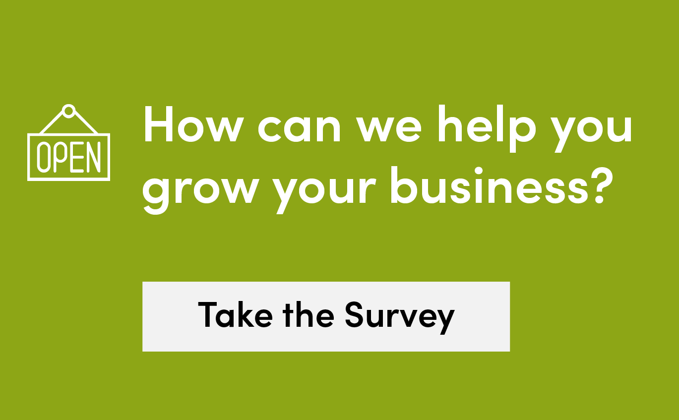 How Can We Help Grow Your Business?